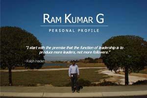 personal-profile