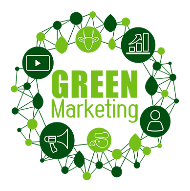 green marketing green policy marketing essay Expert robert dahlstrom defines green marketing as all efforts to consume, produce, distribute, promote, package and reclaim products in a manner that is sensitive or responsive to ecological concerns.