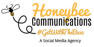 Honeybee Communications